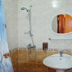 Гостиница Даниэль в Сочи 2 отзыва об отеле, цены и фото номеров - забронировать гостиницу Даниэль онлайн фото 4