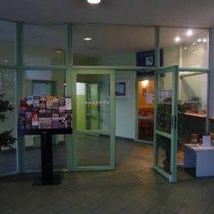 Hotel Hasa банкомат