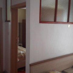 Отель Rai Болгария, Шумен - отзывы, цены и фото номеров - забронировать отель Rai онлайн интерьер отеля фото 2