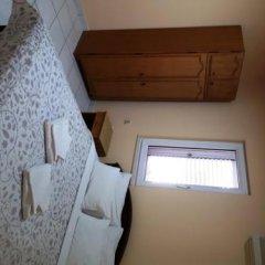 Отель Memidz Черногория, Будва - отзывы, цены и фото номеров - забронировать отель Memidz онлайн интерьер отеля