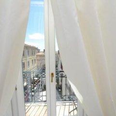 Отель Residenza Luce Италия, Амальфи - отзывы, цены и фото номеров - забронировать отель Residenza Luce онлайн фото 6