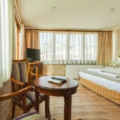 Saba Турция, Стамбул - 2 отзыва об отеле, цены и фото номеров - забронировать отель Saba онлайн фото 9