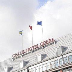 Hotel Opera фото 4
