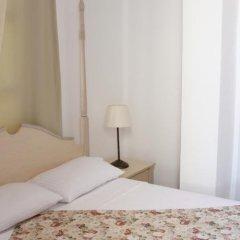 Отель Aladi Otel Чешме комната для гостей фото 2