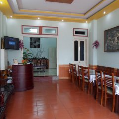 Avi Airport Hotel интерьер отеля фото 2