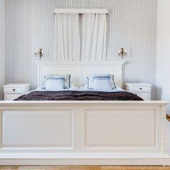 Отель WOW, Föreningsgatan 9 Швеция, Гётеборг - отзывы, цены и фото номеров - забронировать отель WOW, Föreningsgatan 9 онлайн ванная