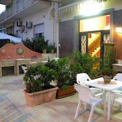 Апартаменты Giardini Apartments Джардини Наксос