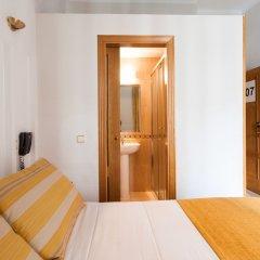 Отель Hostal Estela Испания, Мадрид - отзывы, цены и фото номеров - забронировать отель Hostal Estela онлайн фото 2