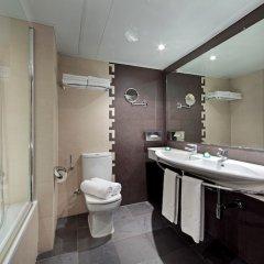 Dominican Fiesta Hotel & Casino ванная
