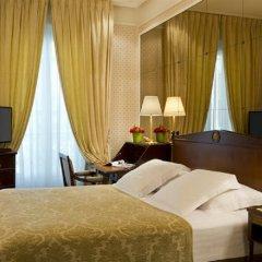 Отель Hôtel Westminster Opera фото 12