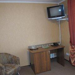 Отель Турист Ровно удобства в номере