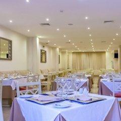 Апартаменты Santa Eulalia Apartments And Spa Албуфейра помещение для мероприятий фото 2