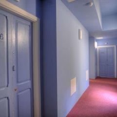 Отель Astra Слима интерьер отеля фото 3