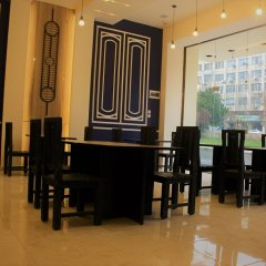 Отель Merryland Иордания, Амман - отзывы, цены и фото номеров - забронировать отель Merryland онлайн фото 20