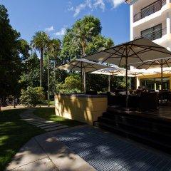 Terra Nostra Garden Hotel фото 8