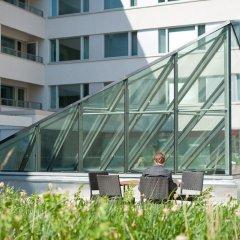 Отель Both Helsinki Финляндия, Хельсинки - - забронировать отель Both Helsinki, цены и фото номеров фото 3