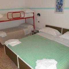 Hotel Mora Римини детские мероприятия фото 2