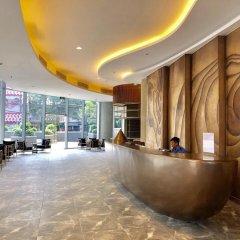 Отель Star Beach Panorama Нячанг фото 16