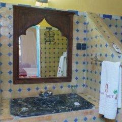 Отель Chez Talout Танзания, Sitalike - отзывы, цены и фото номеров - забронировать отель Chez Talout онлайн фото 10