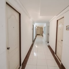 Отель Nida Rooms Ladprao Plaza 189 Таиланд, Бангкок - отзывы, цены и фото номеров - забронировать отель Nida Rooms Ladprao Plaza 189 онлайн интерьер отеля фото 2