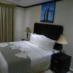 Отель Alain Hotel Apartments ОАЭ, Аджман - отзывы, цены и фото номеров - забронировать отель Alain Hotel Apartments онлайн фото 17