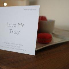 Отель Grace Santorini Греция, Остров Санторини - отзывы, цены и фото номеров - забронировать отель Grace Santorini онлайн удобства в номере