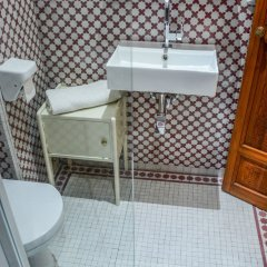Отель Appartement Asmaa Марокко, Касабланка - отзывы, цены и фото номеров - забронировать отель Appartement Asmaa онлайн спа фото 2