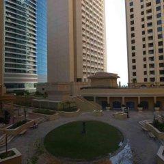 Suha Hotel Apartments By Mondo Дубай фото 5
