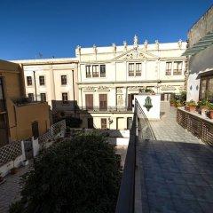 Отель B&B Garibaldi Италия, Трапани - отзывы, цены и фото номеров - забронировать отель B&B Garibaldi онлайн фото 6