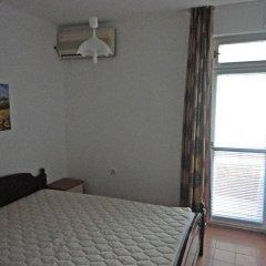 Отель Guest Rooms Casa Luba Свети Влас комната для гостей