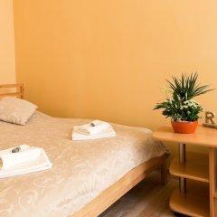 Отель Libušina Apartments Чехия, Карловы Вары - отзывы, цены и фото номеров - забронировать отель Libušina Apartments онлайн ванная