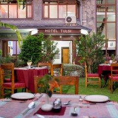 Отель Tulsi Непал, Покхара - отзывы, цены и фото номеров - забронировать отель Tulsi онлайн помещение для мероприятий