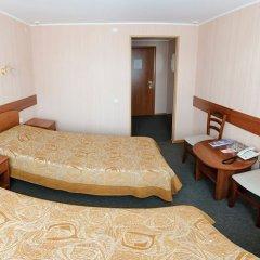 Гостиница Ловеч сейф в номере