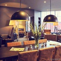Mercure Hotel Amersfoort Centre развлечения