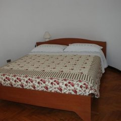 Отель Al Giardino Италия, Лечче - отзывы, цены и фото номеров - забронировать отель Al Giardino онлайн комната для гостей фото 2