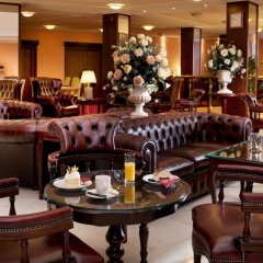 Отель Chateau Monty Spa Resort Чехия, Марианске-Лазне - отзывы, цены и фото номеров - забронировать отель Chateau Monty Spa Resort онлайн фото 8