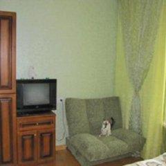 Гостиница Любовь удобства в номере фото 2