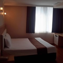 Tufad Турция, Анкара - отзывы, цены и фото номеров - забронировать отель Tufad онлайн комната для гостей фото 3