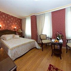 My Assos Турция, Стамбул - 8 отзывов об отеле, цены и фото номеров - забронировать отель My Assos онлайн комната для гостей фото 4