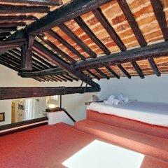 Отель Piazza Navona Contemporary Luxury Terrace - HOV 51584 комната для гостей фото 2
