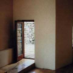 Отель Casa Piedad комната для гостей