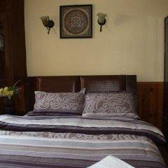 Отель Thamel Apartments Hotel Непал, Катманду - отзывы, цены и фото номеров - забронировать отель Thamel Apartments Hotel онлайн