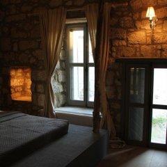 Sign Inn Butik Hotel Hacimemis Чешме интерьер отеля