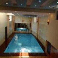 Отель Vinh Huy Хойан бассейн фото 3