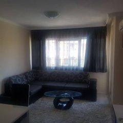 Отель Bahami Residence Болгария, Солнечный берег - 1 отзыв об отеле, цены и фото номеров - забронировать отель Bahami Residence онлайн комната для гостей фото 4