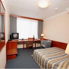 Отель Калининград 3* Стандартный номер фото 5