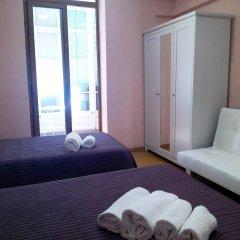 Отель Balmes Centro Hostal Барселона комната для гостей фото 4