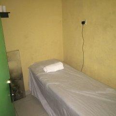 Отель Moonway Hotels Limited спа
