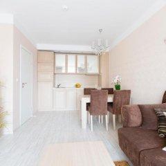 Отель Apartcomplex Harmony Suites 10 Болгария, Свети Влас - отзывы, цены и фото номеров - забронировать отель Apartcomplex Harmony Suites 10 онлайн фото 15