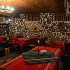 Отель Veziova House Банско питание фото 2